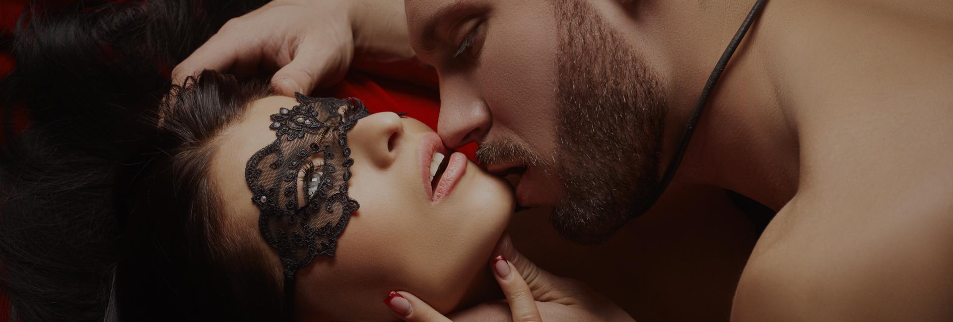 sexe shop en ligne mr sexe com
