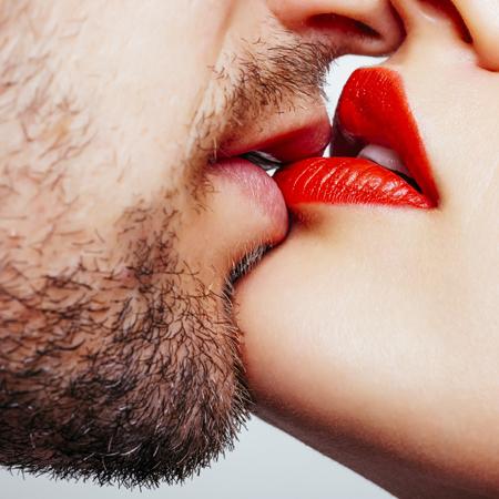 Vidéo sexe érotique en ligne