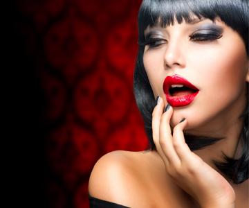 boutique-sexe-web-accessoires-jouets-sexuels-en-ligne-laval360x300-02