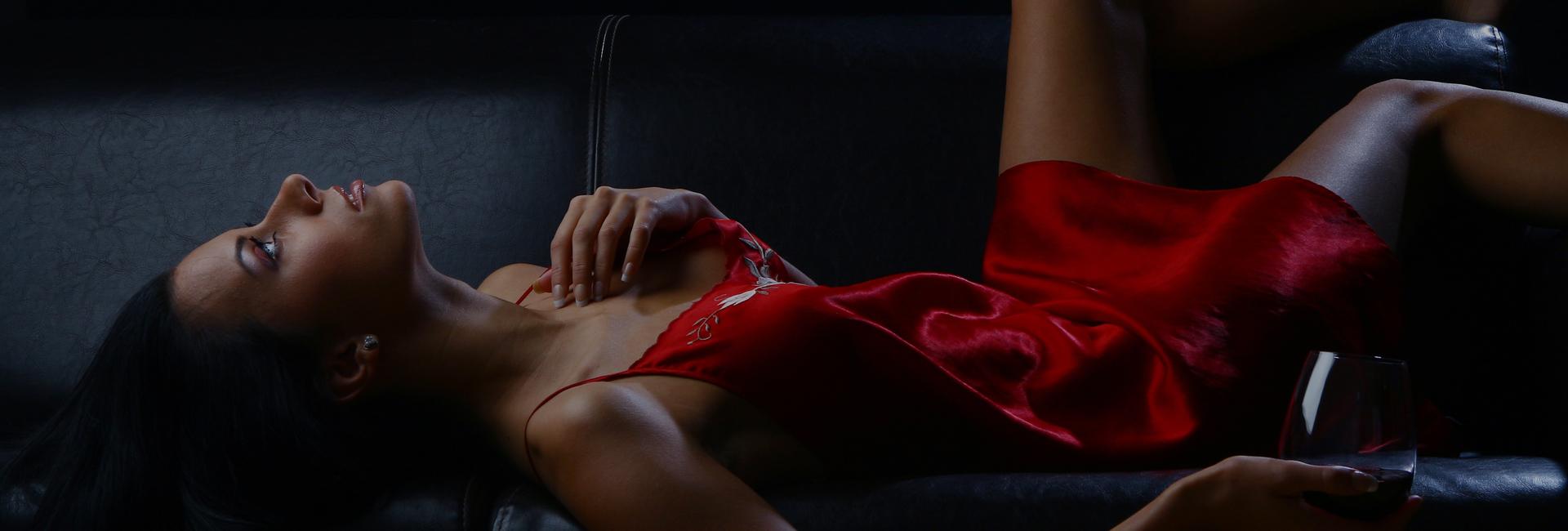 sex shop en ligne sexe érotique