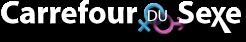 logo Boutique Sexe Web