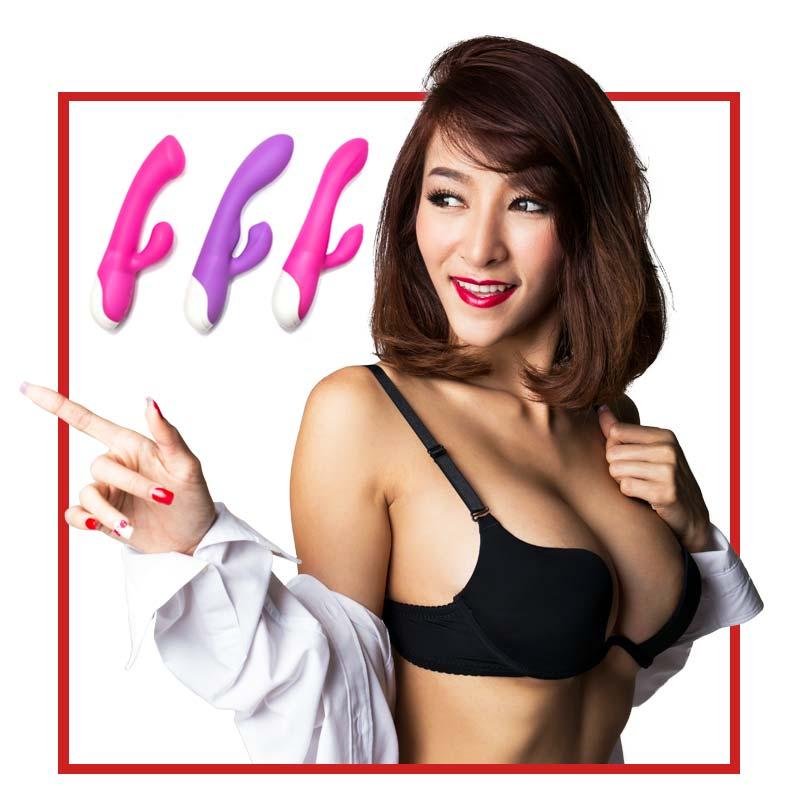 Boutique Sexe Web boutique érotique en ligne