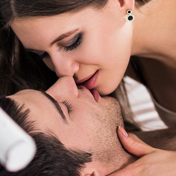 jouet-sexuel-pour-couple